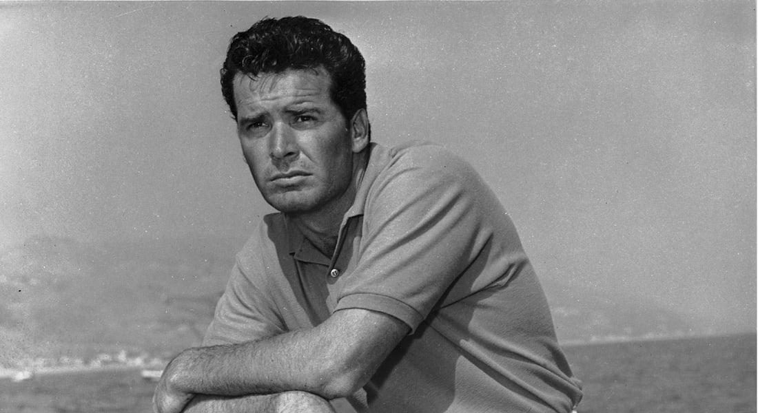 وفاة الممثل الأمريكي جيمس غارنر عن 86 عاما