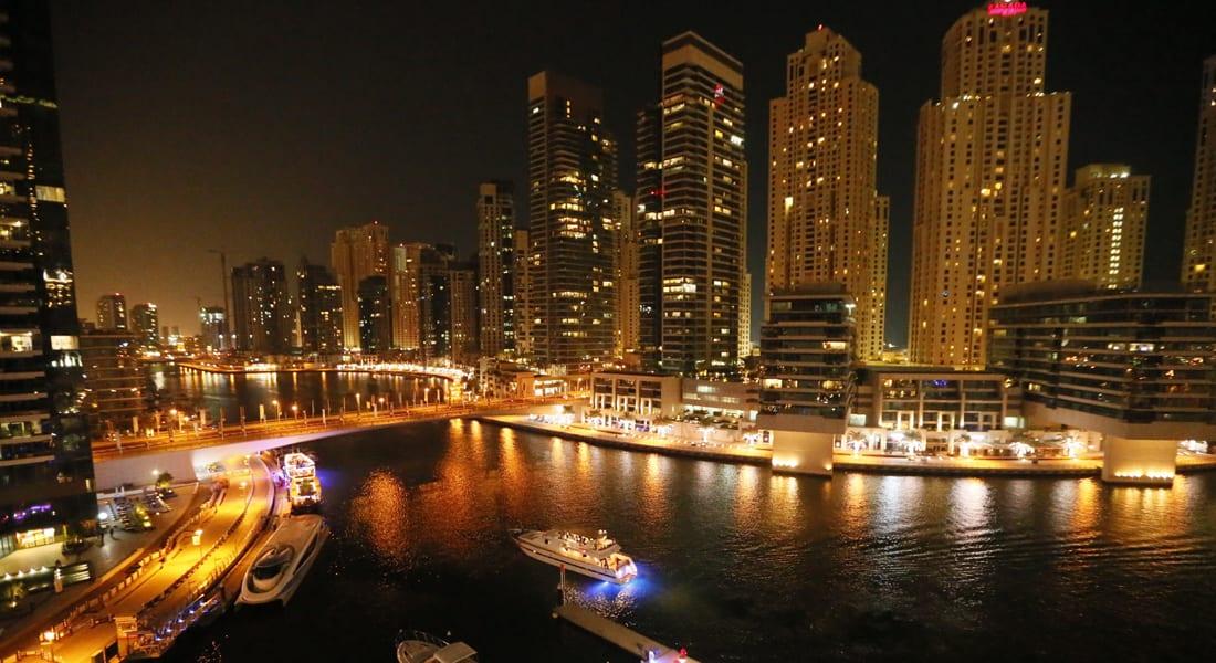 غرفة دبي: بالأرقام.. الاقتصاد العالمي يشهد تحولا جذريا باتجاه التمويل الإسلامي