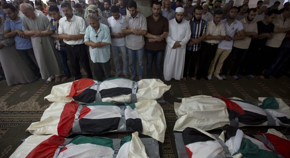 أكاديمي في قطر: غزة تحقق إنجازات رغم تواطؤ العرب ومصر