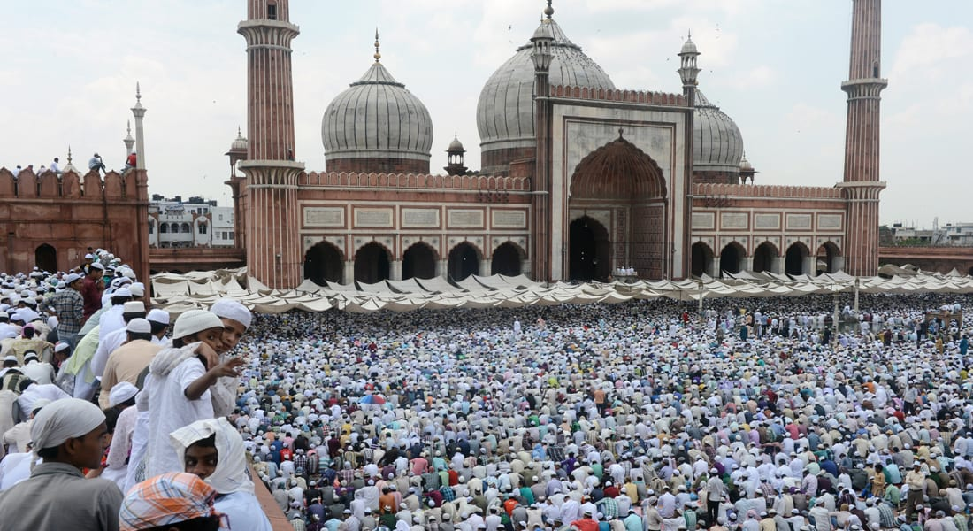 تقرير: الهند تبحث تشريع المصارف الإسلامية لجذب المليارات.. والجانب الديني يقلقها