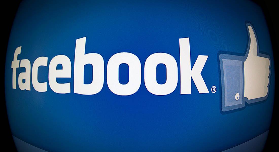 فيسبوك يطرح تطبيق Mentions لإدارة صفحات المشاهير
