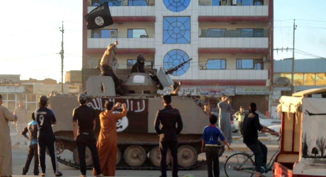 """داعش تقسم منتقديها بين """"مرجئة"""" و""""خوارج"""".. وبن بشير يهاجم الطريفي وموقفه من السعودية"""