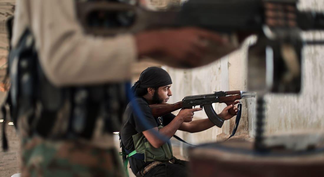 """صحف: داعش تنظم رحلات سياحية و""""الروشة"""" تحمل أسماء شهداء غزة"""