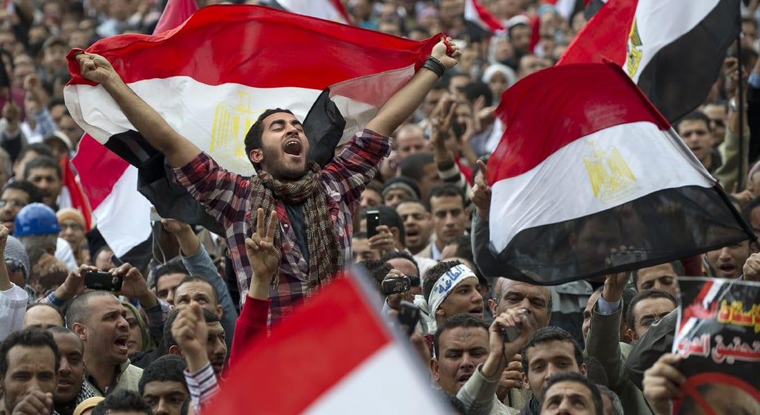 """جميل مطر يكتب.. """"لا تحملوا الدبلوماسية المصرية ما لا طاقة لها به"""""""