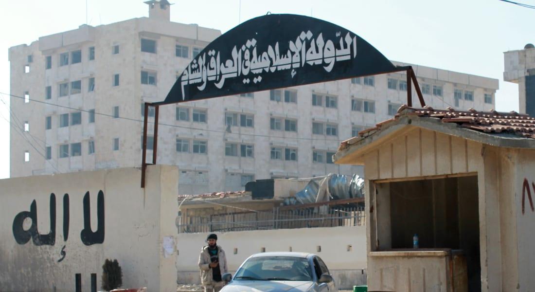 """حركة سلفية سودانية تؤيد  """"خلافة"""" داعش في العراق"""