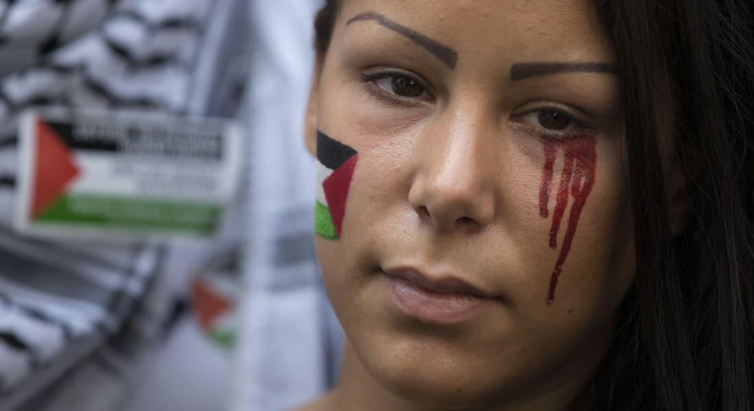 """1049 قتيلا بغزة.. حماس تقبل تمديد الهدنة مع إسرائيل وتدعوها لـ""""رفع الراية البيضاء"""""""