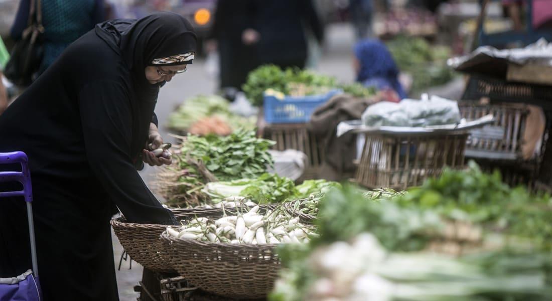 ماجد عثمان يكتب عن مشاكل الإدارة الحكومية في مصر: الأخطاء الممتعة