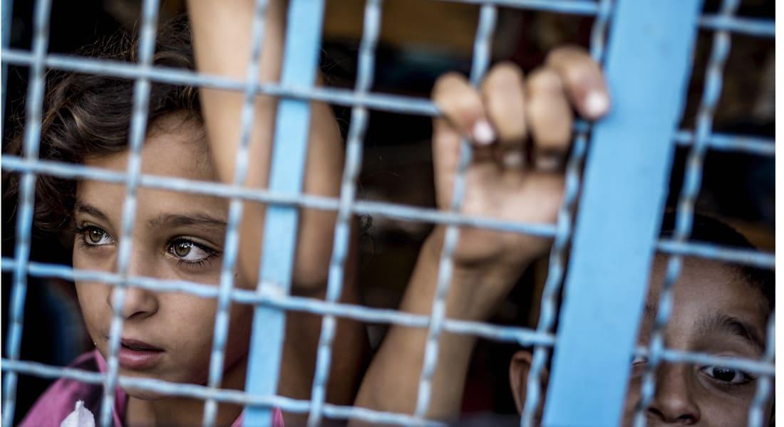 """الأونروا تطالب بتحقيق شامل بعد تبرئة إسرائيل لجيشها من دماء """"ملجأ بيت حانون"""""""