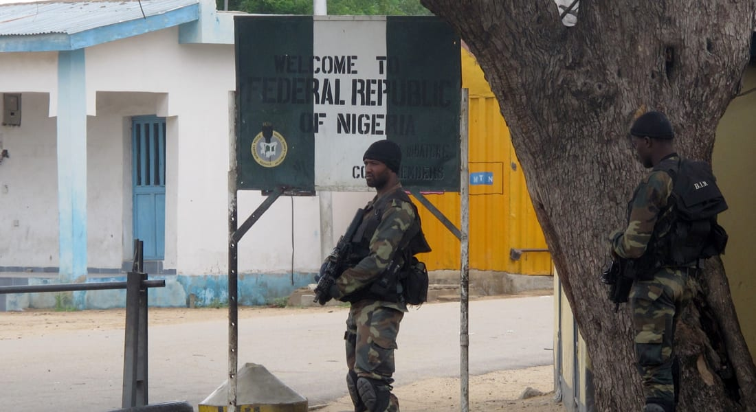 بوكو حرام تختطف زوجة نائب رئيس الوزراء الكاميروني وتقتل 6 أشخاص