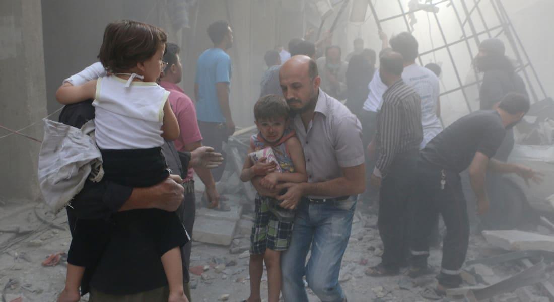 """صحف دولية: قصة """"مسجد الفاتحة"""" بأمريكا وأطفال سوريا يتحدثون عن أكل لحم القطط"""