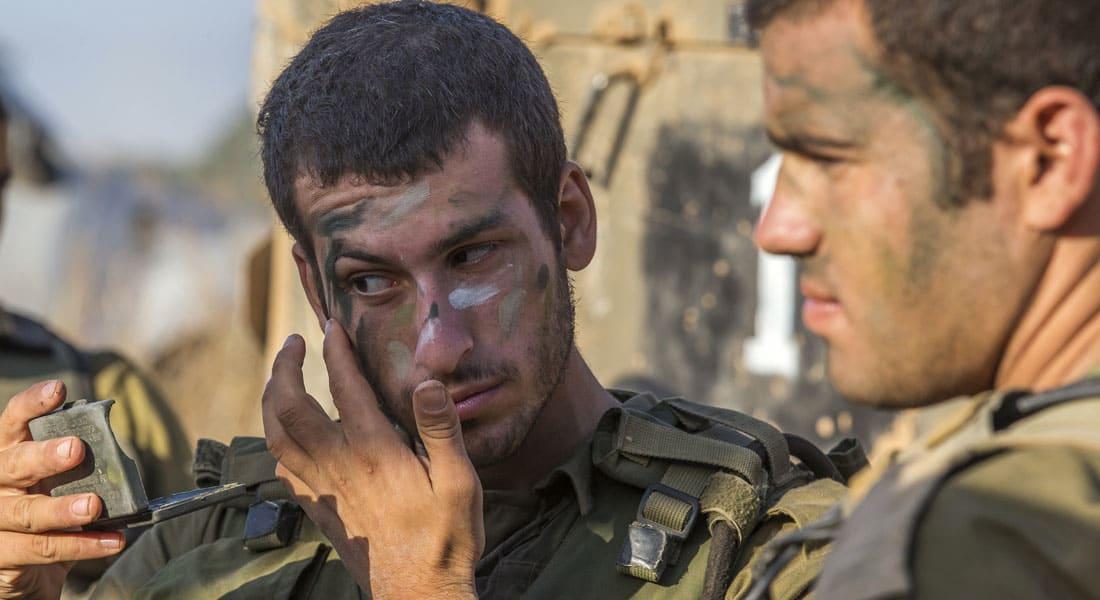 قصف جديد قرب مدرسة تضم نازحين بغزة.. واستدعاء 16 ألف جندي إضافي بإسرائيل