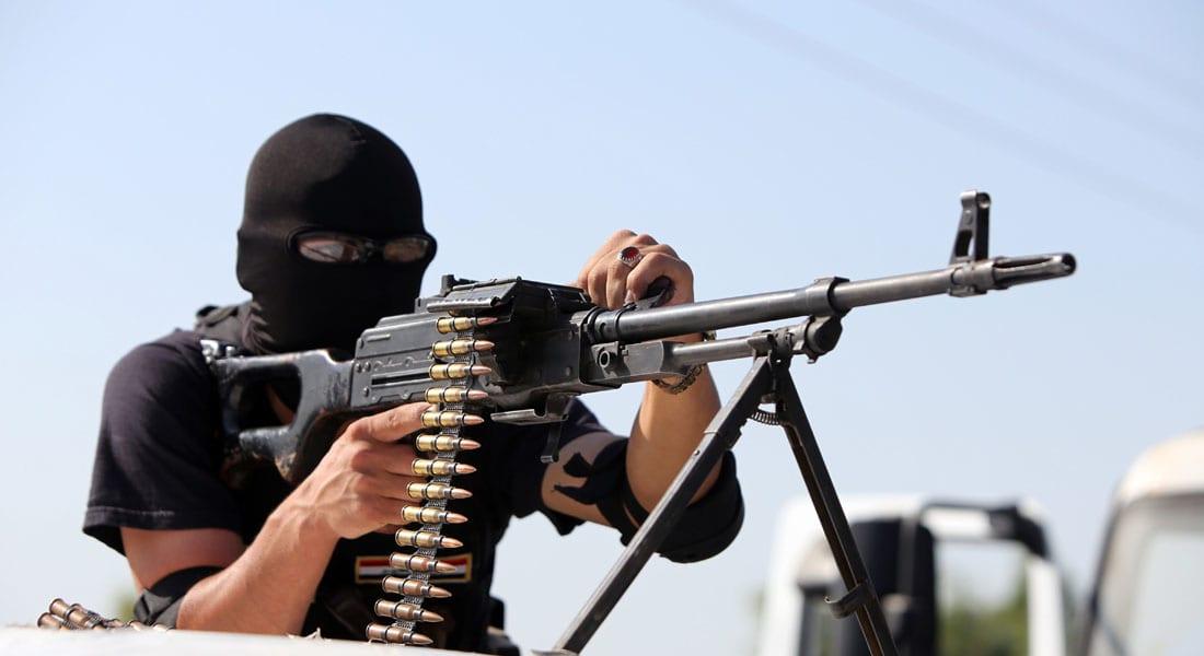 تقرير: مليشيات شيعية تدعمها الحكومة تخطف وتقتل عشرات السنّة في العراق