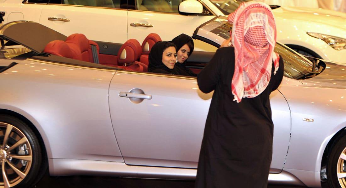 بين الصقر والحصان والغزال.. أي من الرموز تناسب المستهلك الخليجي؟