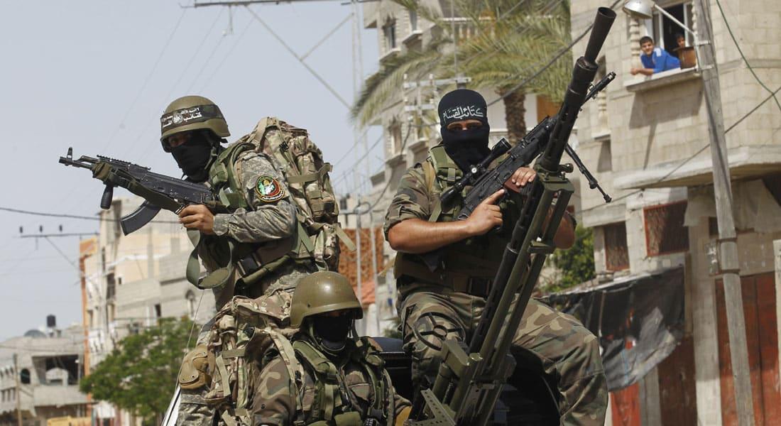 ماليزيا تنفي تدريب عناصر حماس على أراضيها: دعاية من الموساد للتعويض عن الفشل بغزة