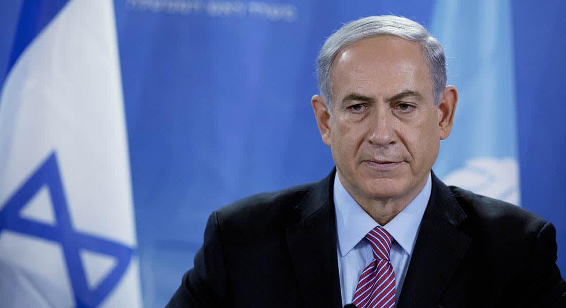 """نتنياهو: نجحنا في تدمير الأنفاق وسنبذل أقصى جهودنا لإعادة """"الجندي المختطف"""" إلى عائلته"""