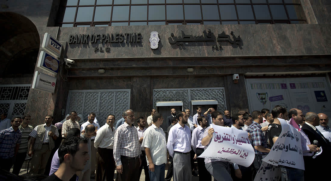 صحف العالم: العمليات العسكرية الإسرائيلية تضرب اقتصاد غزة في العمق