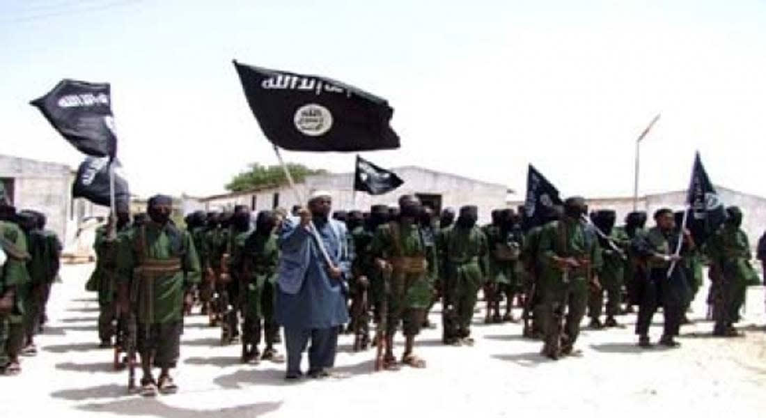 """""""تنظيم الدولة الإسلامية"""" يفجر مقام السيدة زينب.. ويخوض مواجهات عنيفة مع البيشمركة"""