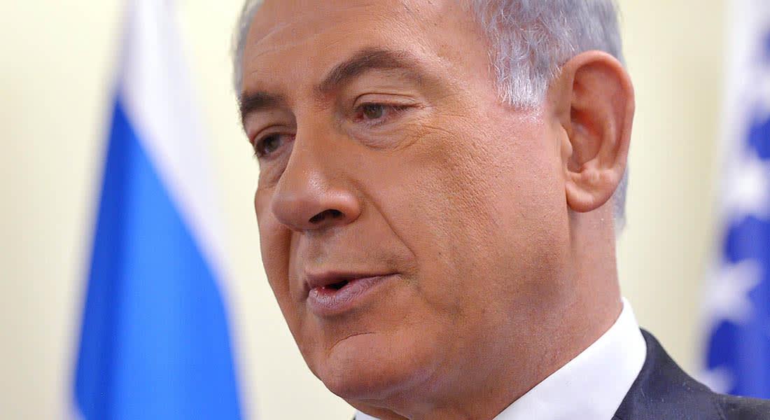 صحف: بلاغ في مصر للقبض على نتنياهو والأموات يبحثون عن مأوى في غزة