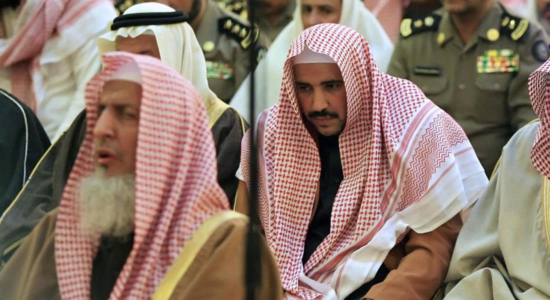 هجوم سوري يتهم مفتي السعودية بتحريم التظاهر لأجل غزة.. بسبب تصريحات تعود إلى 2009!