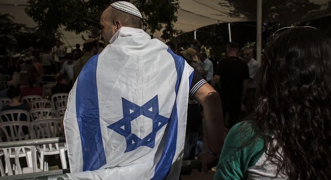 حاكم جمهوري يوبخ إدارة أوباما لعدم دعمها المطلق لإسرائيل