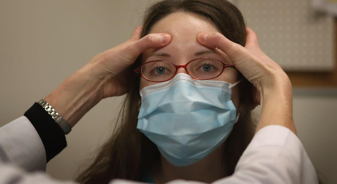 ما الطريقة الأمثل للتحدث مع طبيبك حول الأمراض المحرجة؟