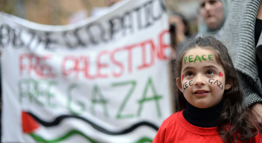 رأي.. الألغام الدبلوماسية في الحرب علي غزة