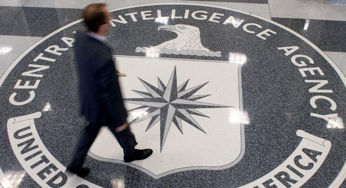 """أمريكا: تأخير إصدار تقرير سري عن ممارسات CIA بسبب """"تحرير"""" مواده"""