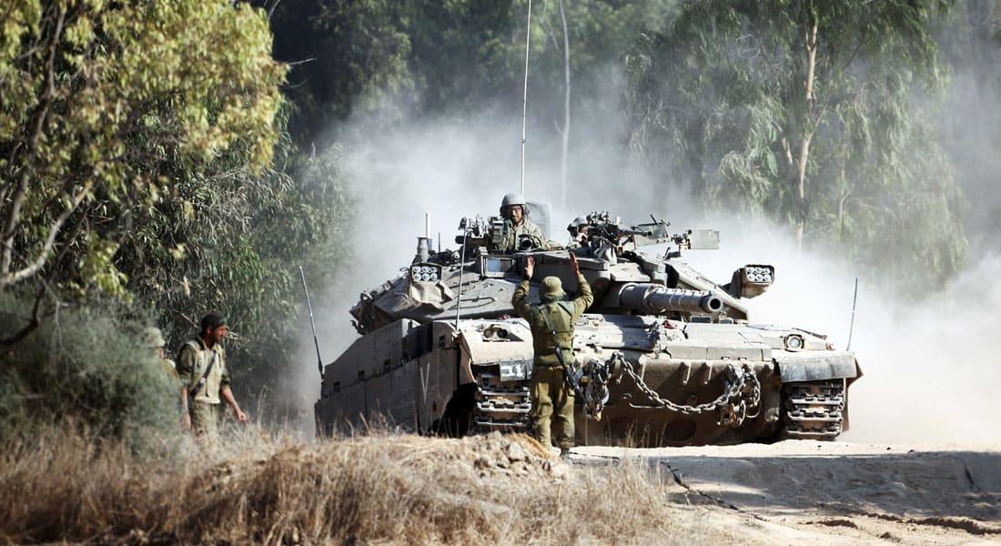 الهدنة تنتظر مصيرها في غزة.. إسرائيل مستعدة لتمديدها وحماس تنفي صحة تقارير قبولها