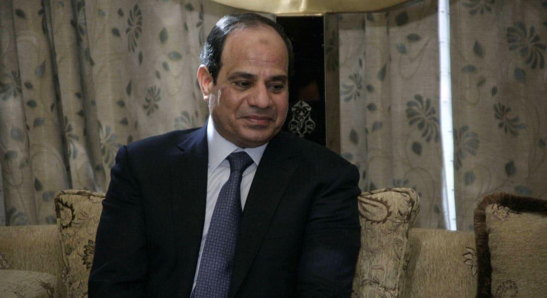 الإخوان: السيسي سرق مشروع السويس من مرسي.. والعسكر لا يديرون الاقتصاد إلا بجمهوريات الموز