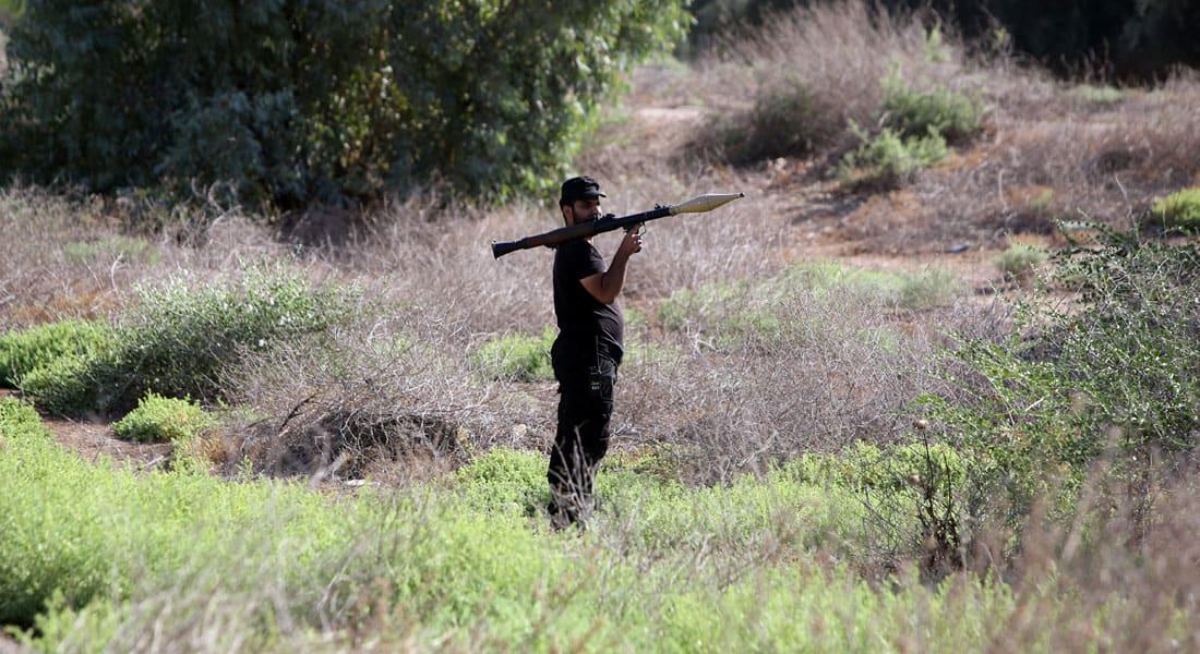 """مقتدى الصدر يحذر: """"القوى الظلامية"""" اتمت استعدادها لدخول بغداد"""