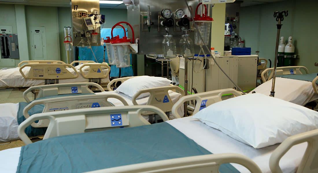 أمريكي.. دخل المستشفى لعملية ختان وخرج بدون عضوه الذكري