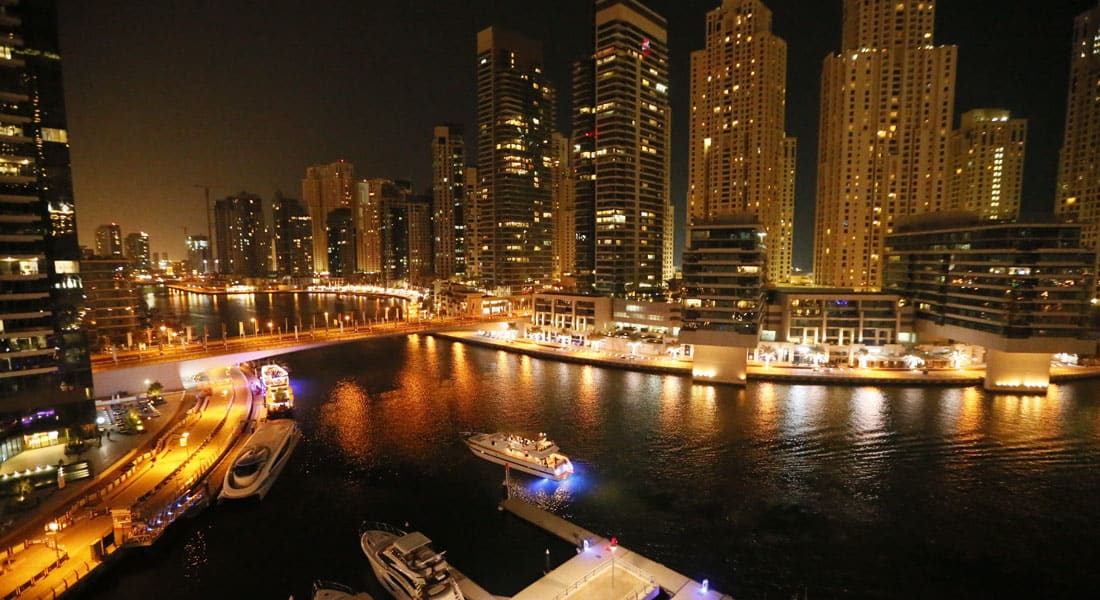 """كيف سيؤثر """"إكسبو 2020"""" على أسعار العقارات في دبي؟"""