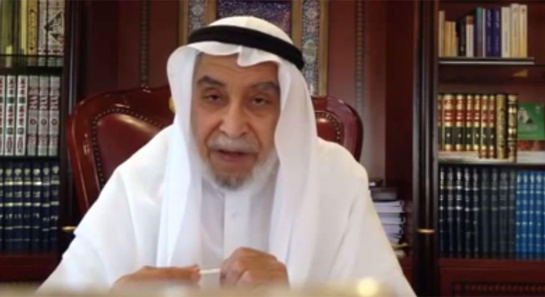 المذكور لـCNN: الكويت تريد التحول لمركز مالي إسلامي.. ضوابط لتكييش القروض ويجب المساواة بإسقاطها