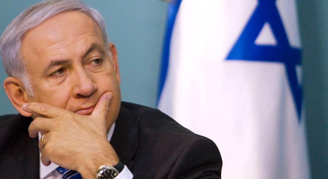 """ألون بن مئير يكتب عن سياسة إسرائيل وحماس في غزة.. """"هل سينتهز نتنياهو فرصة الساعة؟"""""""