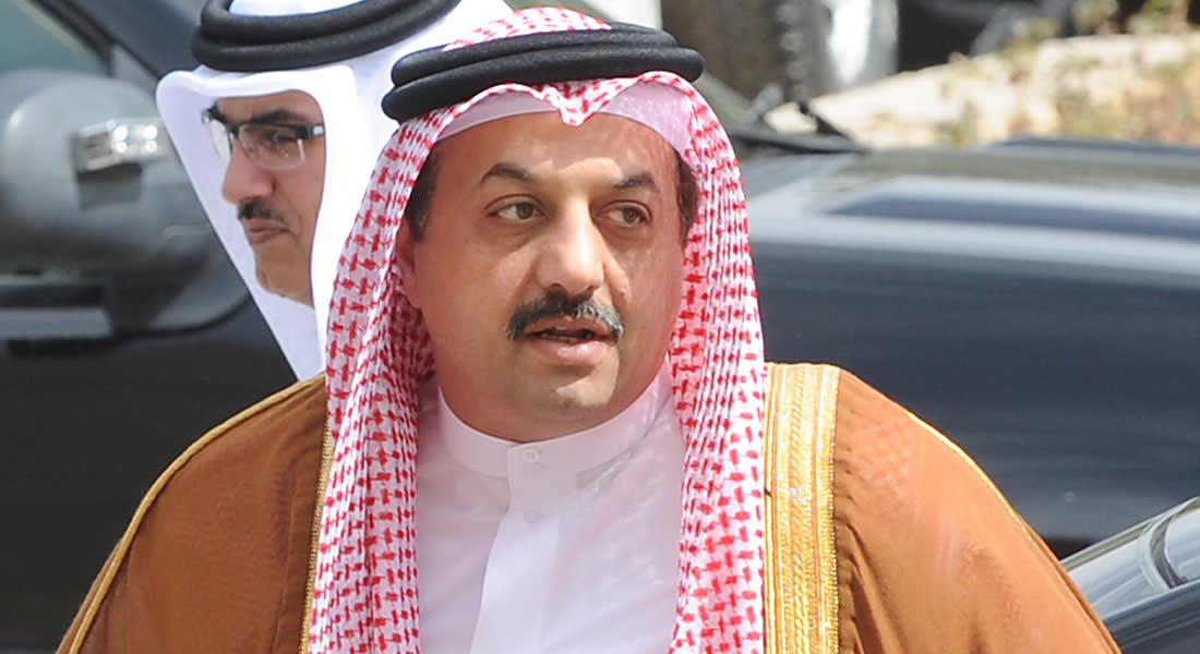خالد العطية يكتب لـCNN: أبواب قطر مفتوحة دائما للسلام في غزة