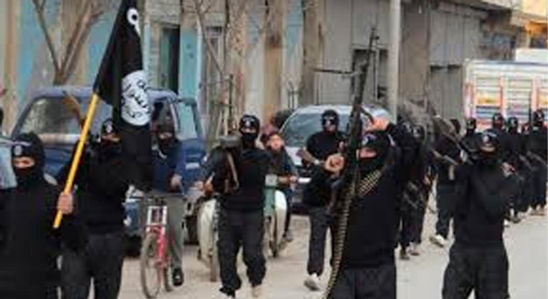 """تحليل: هل تنتقم """"داعش"""" بهجمات ضد الغرب؟"""