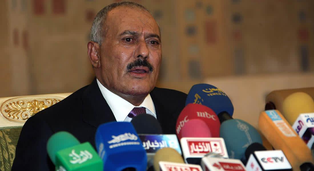 """صحف: نفق لاغتيال علي صالح وداعش تتعهد بـ""""تحرير اسطنبول"""""""