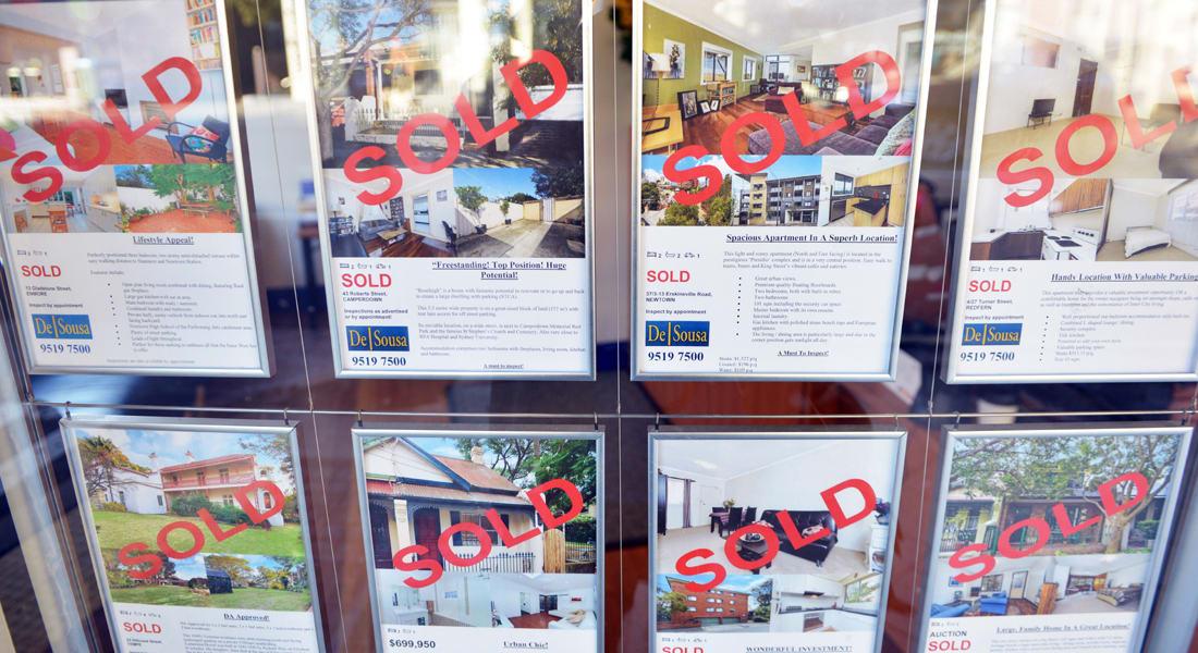 5 معتقدات خاطئة عن شراء المنازل