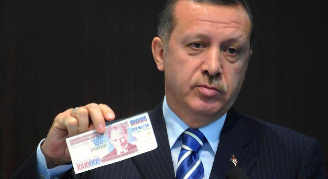 بنك إسلامي بوسط معركة أردوغان وغولن قد يجد نفسه في النهاية بيد الحكومة
