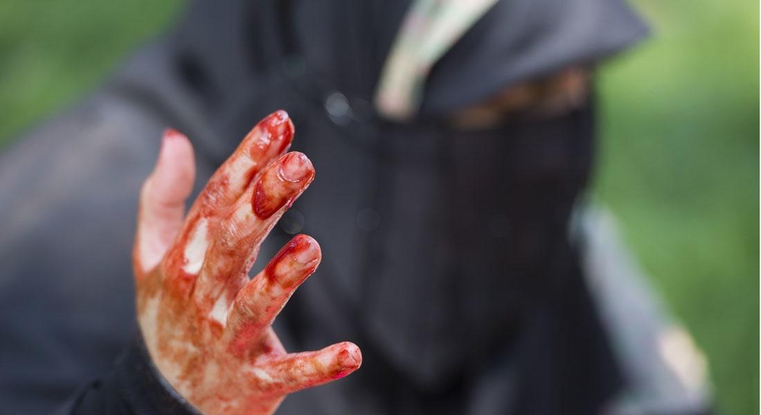 """مصر: 4 قتلى و18 جريحا ضحايا ذكرى """"رابعة"""" و""""النهضة"""".. اتحاد علماء المسلمين: ما حدث يومها منظومة قتل بغطاء دولي"""