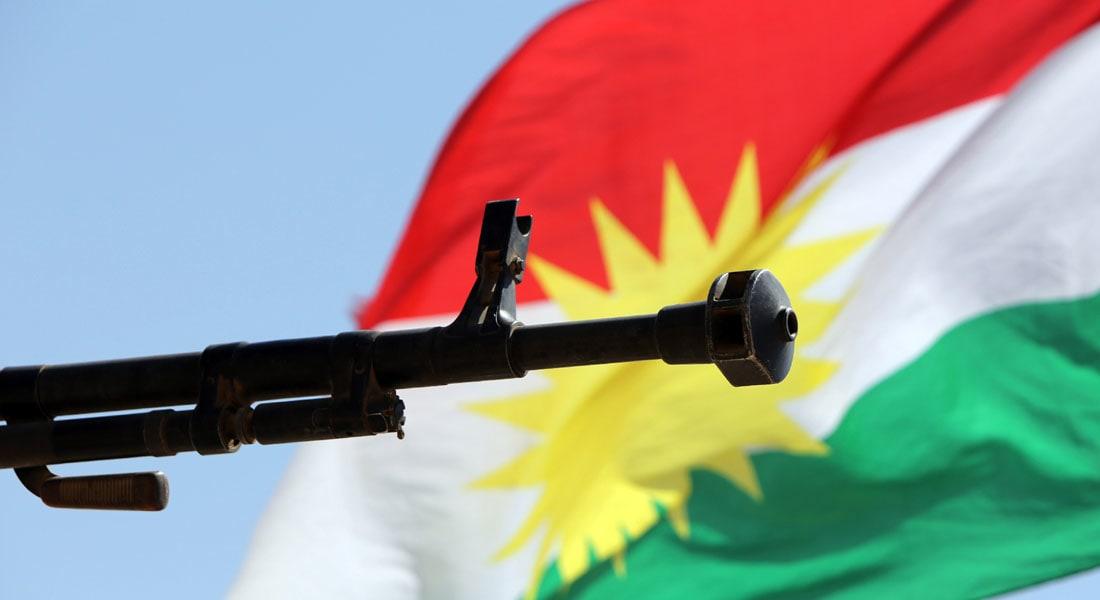 """صحف دولية: """"محاباة"""" أمريكا لإربيل عن بغداد.. ونهاية العالم في 2280"""
