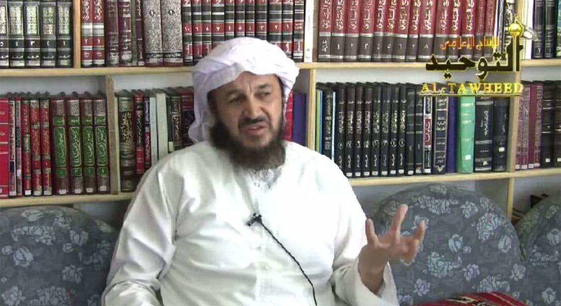 المقدسي بأقسى هجوم على داعش: أنتم قتلة وذباحون كرّهتم الناس بالدولة الإسلامية والخلافة
