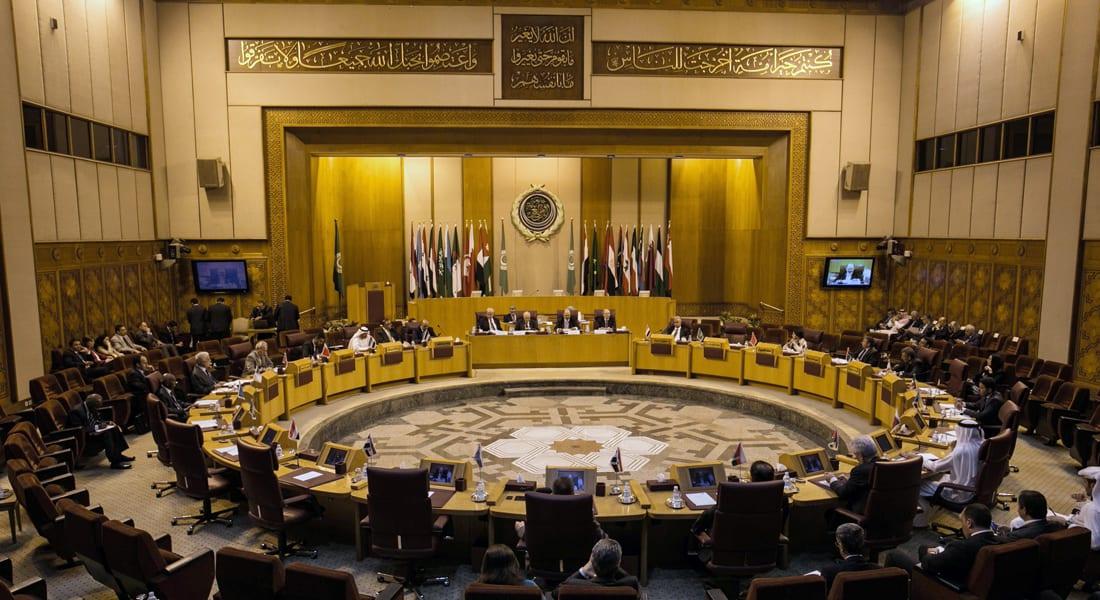 رأي.. القومية العربية.. هوية أم مواطنة؟