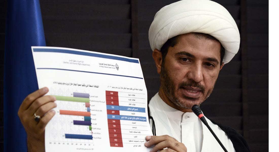 """البحرين.. قيادي معارض يدعو لـ""""طفل زيادة"""" وعدم الهجرة لمواجهة """"التجنيس الكارثي"""""""