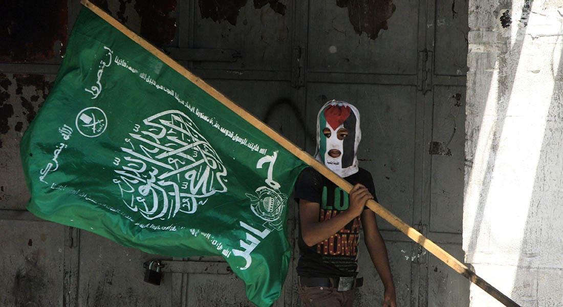 صحف العالم: حماس خططت لإسقاط حكم محمود عباس في الضفة الغربية