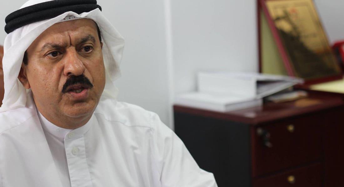 """غرف الخليج: """"التجارة الحلال"""" قد تبلغ 6.4 ترليون دولار والسياسة ونقص الوعي أبرز العوائق"""