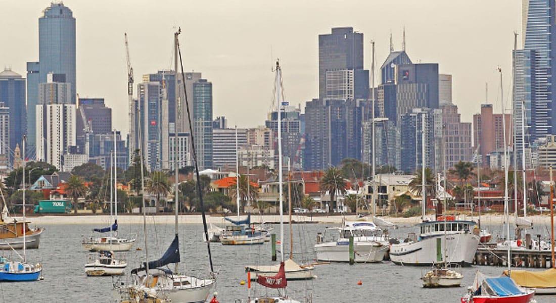 ملبورن أفضل مدن العالم للعيش.. وثلاث مدن عربية في ذيل القائمة