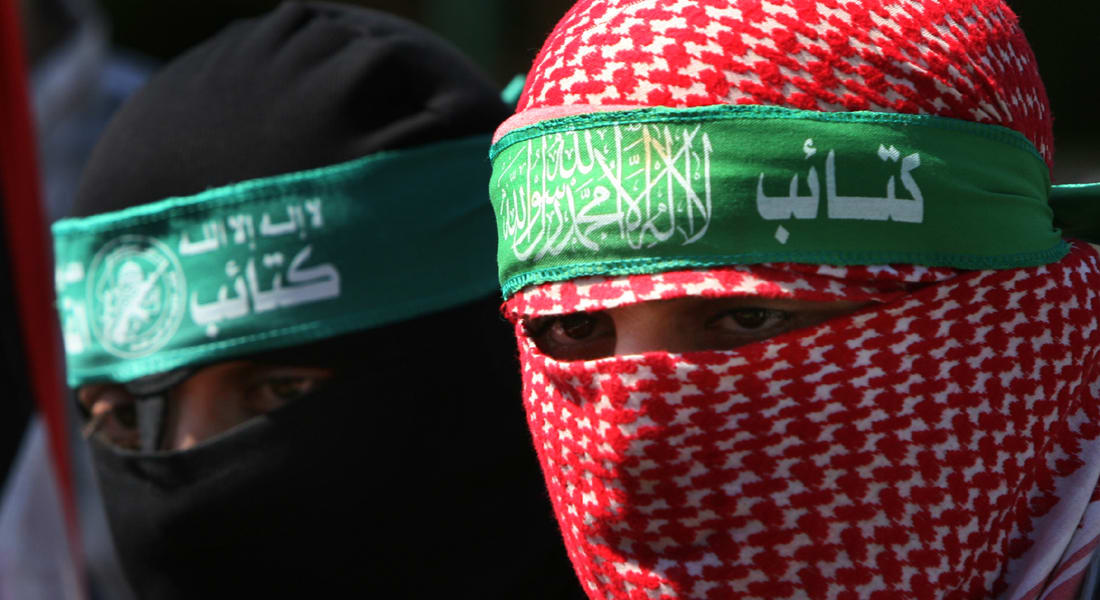 كتائب القسام تحذر شركات الطيران من الإقلاع والهبوط بمطار بن غوريون الإسرائيلي ابتداء من السادسة صباح الخميس