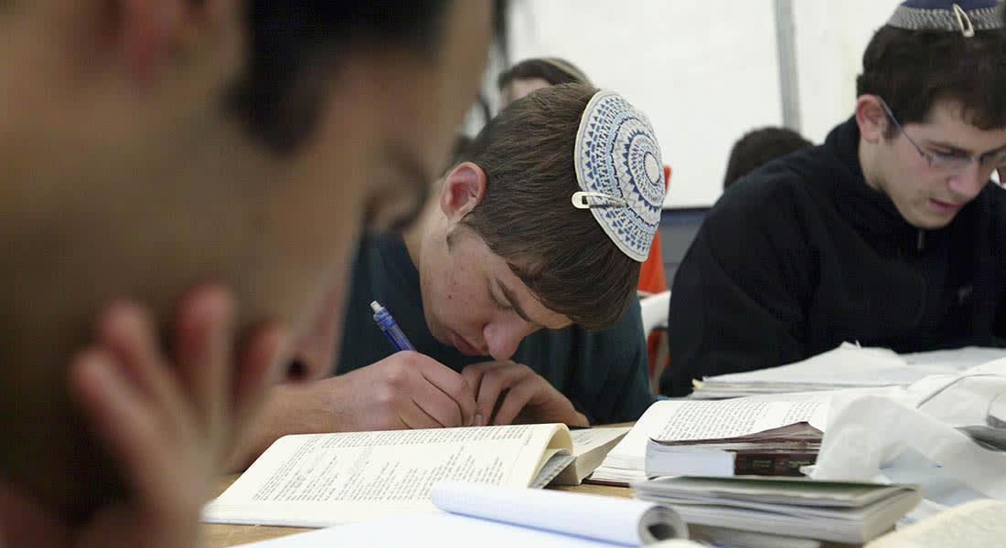 صحف العالم: جامعات أمريكية تستدعي طلابها من إسرائيل بسبب الأوضاع الأمنية