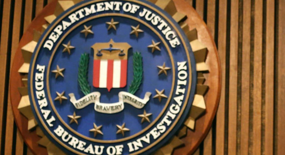 5 سعوديين ضمن قائمة مكتب التحقيقات الفيدرالية للمطلوبين بتهمة الإرهاب
